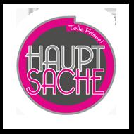 Salon Hauptsache Kiel